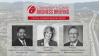 April 24: Chancellor's Circle Virtual Business Briefing