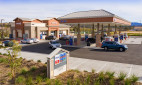 New Construction Circle K in Valencia Sold for $4M
