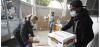 Newsom Urges Californians to Volunteer at Food Banks, Nonprofits