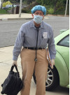 A Scary Nursing Home | Doctor's Diary with Dr. Gene Dorio