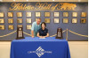 COC Golfer, Two-Time State Champ Jessie Lin Signs With Washington State