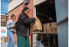 Food & Shelter Program Now Accepting RFPs from Nonprofits