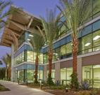 LA County Receives Emergency Housing Vouchers