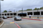 COVID-19 Drive-Thru Testing Center Scheduled to Open at COC Wednesday