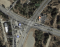 Traffic Advisory Issued for Sierra Highway, Newhall Avenue