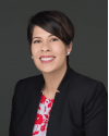 Tiana Murillo Named to Oversee County's COVID-19 Housing Response (Video)