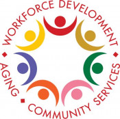 County Launches $500K Employer Assistance Fund; Webinar to Provide Guidance
