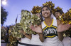 Hart District Cheer Teams to Hold Virtual Tryouts