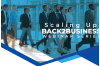 May 22: SCV Chamber 'Back2Business' Webinar with Barger, Smyth