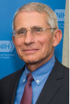 Fauci Role on Virus Task Force in Jeopardy, Trump Signals