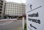 State, County, Healthcare Groups to Open 'Los Angeles Surge Hospital'
