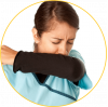 Stigmatized by a Cough | Doctor's Diary with Dr. Gene Dorio