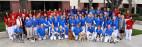 April: 18-24: Henry Mayo Recognizes Volunteers During National Volunteer Appreciation Week