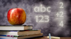 Newhall School District Announces First Junior Kindergarten Program in SCV