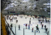 City Council OKs $14.2M Ice Rink Bonds, The MAIN Lease Extended
