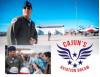 Cajun's Aviation Dream Announces Expansion of Scholarship Program