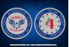 Cajun's Aviation Dream Honors Del Bagno, Raises Funds for Young Aviators