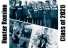 SCV Runners Senior Spotlight: West Ranch High School's Hunter Romine