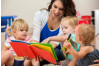 Newsom Announces Online Portal to Assist Parents in Finding Safe, Reliable Childcare