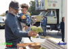 CalFresh Celebrates 10 Years of Outreach (Video)