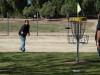 Virtual Disc Golf League Coming to Santa Clarita
