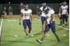 Canyons' Outside Linebacker Khalib Johns Commits to Mercer University