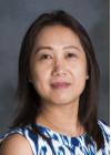 CSUN Professor Cautions About Downsides of Telecommuting