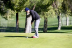 COC Golfer Ryan Crema Commits to University of Redlands