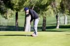 COC Golfer Ryan Crema Commits to University of Redlands