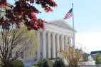 SCOTUS Rules California Churches Not Exempt from COVID-19 Restrictions