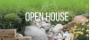 SCV Water Virtual Open House Now Available Online