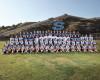 Premier Lacrosse League, Chipotle to Honor Saugus LAX's Graduating Athletes