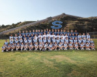 Premier Lacrosse League, Chipotle to Honor Saugus LAX's Graduating Athletes