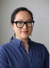 CalArts Alum Audrey Chan Named Inaugural ACLU SoCal Artist in Residence