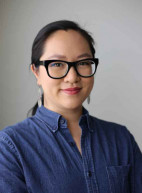 CalArts Alum Audrey Chan Named Inaugural ACLU SoCal Artist in Residence