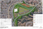 June 2: City Planners to Ponder Project Time Extension; 375-Unit Saugus Development