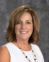 CUSD Names Tredick Assistant Superintendent of Educational Services