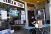 California Orders Halt to Indoor Services, Operations in 19 Virus Hotspots