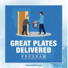 L.A. County Extends 'Great Plates' Seniors Meal Delivery to July 10