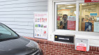 CVS Health Offers COVID-19 Testing at Canyon Country Drive-Thru