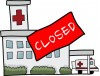 Closing the Door on Families | Doctor's Diary with Dr. Gene Dorio