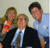 What Would Ray Bradbury Say? | Doctor's Diary with Dr. Gene Dorio
