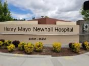 Santa Clarita City Council Approves Henry Mayo Expansion Plan