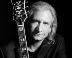 May 23: Grammy-Winner Joe Walsh Debuts 'Old-Fashioned Rock 'n' Roll Radio' on 88.5-FM