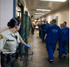 LASD Sheriff Uncovers Inmate Plot to Spread COVID-19 in Jail