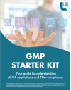 Lief Labs Launches Good Manufacturing Practice Starter Kit