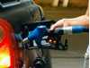 California Accuses Gasoline Companies of Price Gouging