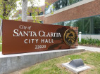 Dec. 8: Santa Clarita to Swear in New City Council Members, Choose Mayor