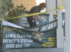 Coroner ID's Man Killed in Newhall Stabbing; Suspect in Custody