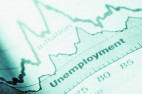 Santa Clarita Unemployment at 20% Amid COVID-19 Pandemic